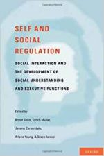 Self- and Social-Regulation