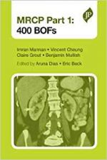 Textbook of Vitreoretinal Diseases and Surgery