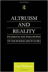 Download ebook Altruism & Reality