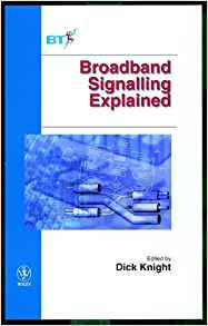 Download Broadband Signalling Explained