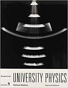 Download ebook Essential University Physics (2nd edition)