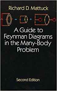 Download ebook A Guide to Feynman Diagrams in the Many-Body Problem