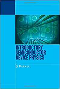 Download ebook Introductory Semiconductor Device Physics