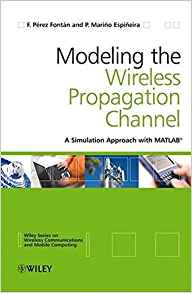 Download Modeling the Wireless Propagation