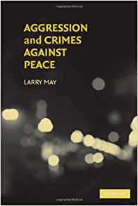 Download ebook Aggression & Crimes Against Peace