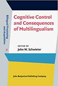 Download Cognitive Control & Consequences of Multilingualism