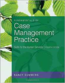 Download ebook Fundamentals of Case Management Practice: Skills for the Human Services, 4th Edition