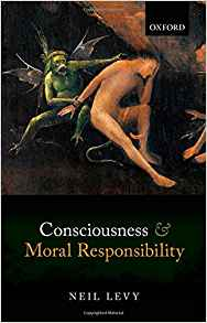 Download ebook Consciousness & Moral Responsibility