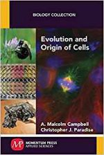 Evolution and Origin of Cells (Biology Collection)