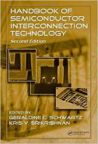Download Handbook of Semiconductor Interconnection Technology