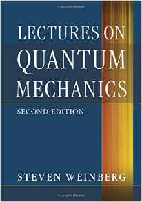 Download ebook Lectures on Quantum Mechanics, 2nd Edition