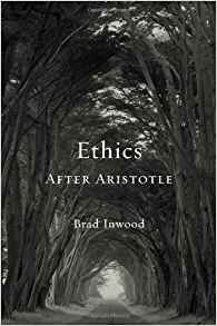 Download ebook Ethics After Aristotle