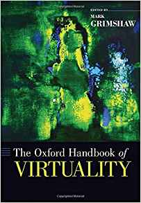 Download ebook The Oxford Handbook of Virtuality