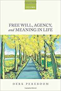 Download Free Will, Agency, & Meaning in Life