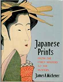 Download ebook Japanese Prints : From the Early Masters to the Modern