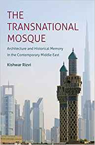 Download The Transnational Mosque