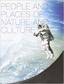 Download People & Places of Nature & Culture