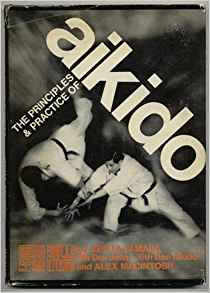 Download The Principles & Practice of Aikido