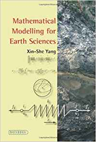 Download ebook Mathematical Modelling for Earth Sciences