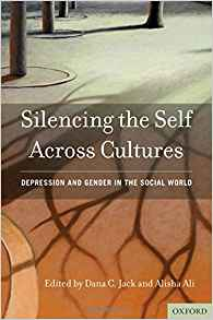 Download Silencing the Self Across Cultures