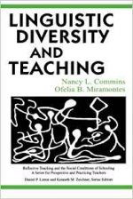 Linguistic Diversity and Teaching