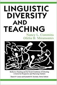 Download ebook Linguistic Diversity & Teaching