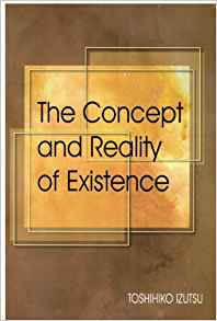 Download Concept & Reality of Existence