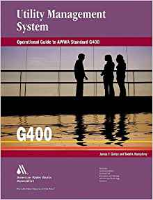 Download ebook Operational Guide to AWWA Standard G400