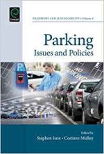 Parking: Issues and Policies