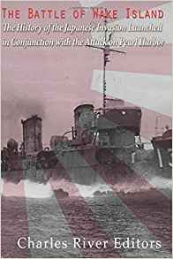 Download The Battle of Wake Island