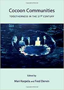 Download ebook Cocoon Communities: Togetherness in the 21st Century