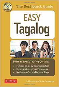Download Easy Tagalog: Learn to Speak Tagalog Quickly