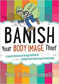 Download ebook Banish Your Body Image Thief