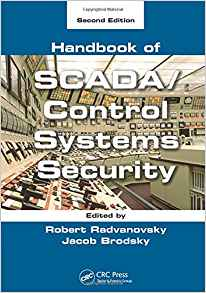 Download Handbook of SCADA/Control Systems Security, Second Edition