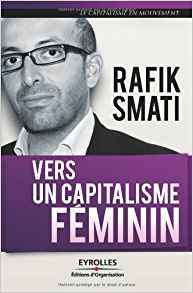 Download ebook Vers un capitalisme féminin