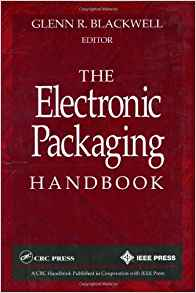 Download The Electronic Packaging Handbook