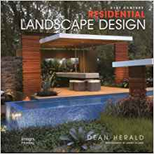 Download ebook 21st Century Residential Landscape Design