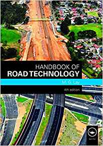 Download ebook Handbook of Road Technology, Fourth Edition