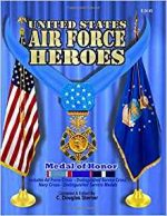 United States Air Force Heroes