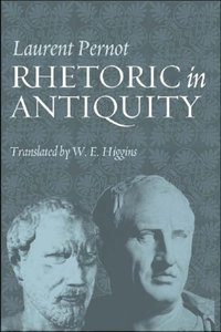 Download Rhetoric in Antiquity