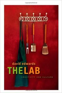 Download ebook The Lab: Creativity & Culture