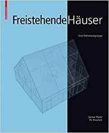Download ebook Freistehende Hauser