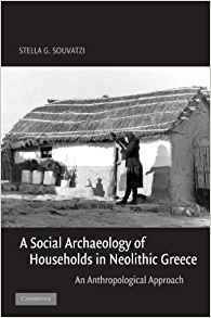 Download A Social Archaeology of Households in Neolithic Greece