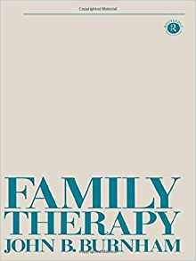 Download ebook Family Therapy: First Steps Towards a Systemic Approach
