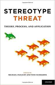 Download ebook Stereotype Threat: Theory, Process, & Application
