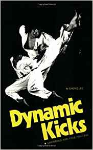 Download Dynamic Kicks: Essentials for Free Fighting (Specialties Series)