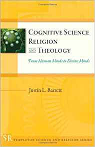 Download ebook Cognitive Science, Religion, & Theology: From Human Minds to Divine Minds