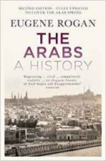 The Arabs: A History (2nd Edition)