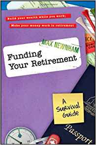 Download ebook Funding Your Retirement: A Survival Guide