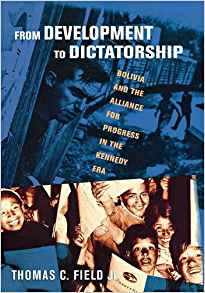 Download ebook From Development to Dictatorship